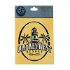 Disney Window Decal - Disney Old Key West Resort