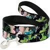 Disney Designer Pet Leash - Sleeping Beauty and Maleficent