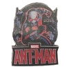 Disney MARVEL Universe Pin - Ant-Man Movie Opening Day