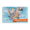 Disney Collectible Gift Card - Classics - Dumbo
