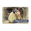 Disney Collectible Gift Card - Classics - Snow White