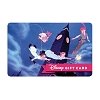 Disney Collectible Gift Card - Peter Pan