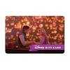 Disney Collectible Gift Card - Rapunzel's Dream