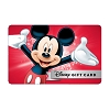 Disney Collectible Gift Card - TaDa Mickey