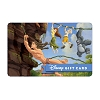Disney Collectible Gift Card - Tarzan