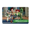 Disney Collectible Gift Card - Toy Story 3 - Toys at Play