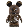 Disney vinylmation - Eachez - 3'' Star Wars Chewbacca