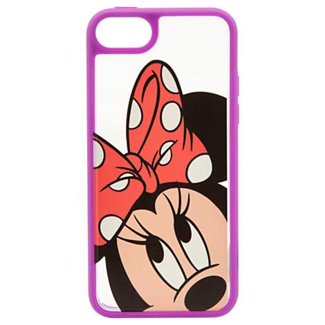 Disney Mickey Mouse I phone 4 case