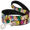Disney Designer Pet Leash - Beauty and the Beast