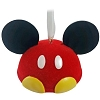 Disney Ear Hat Ornament - Best of Mickey Mouse