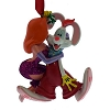 Disney Christmas Ornament - Jessica and Roger Rabbit