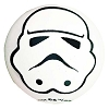 Disney Antenna Topper - Storm Trooper Ball