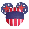 Disney Antenna Topper - Patriotic Mickey Icon