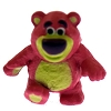 Disney Series 16 Mini Figure - Toy Story - Lotso Hugging Bear