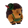 Disney Series 16 Mini Figure - Toy Story - Mr. Pricklepants
