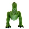 Disney Series 16 Mini Figure - Toy Story - T-Rex