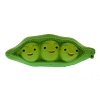 Disney Series 16 Mini Figure - Toy Story - Peas In A Pod