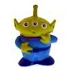 Disney Series 16 Mini Figure - Toy Story - Little Green Alien