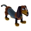 Disney Series 16 Mini Figure - Toy Story - Slinky Dog