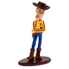 Disney Series 16 Mini Figure - Toy Story - Woody