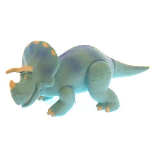 Disney Series 16 Mini Figure Toy Story Trixie Triceratops Watermelon Wallpaper Rainbow Find Free HD for Desktop [freshlhys.tk]