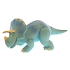 Disney Series 16 Mini Figure - Toy Story - Trixie Triceratops