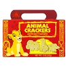 Disney Animal Kingdom Treats - Animal Crackers 2oz. Box