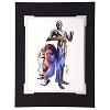 Disney Artist Print - J. Scott Campbell - Star Wars