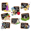 Disney GenEARation D Pin  - Disney Life Lessons Mystery Set - Complete