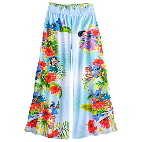 Add to My Lists. Disney Lounge Pants - Lilo   Stitch Lounge Pants for Women cbaee98c0