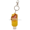 Disney Hand Sanitizer Keychain - Belle