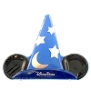 Disney Parks Candy. - Sorcerer Hat Chocolate Chip Cookie Tin -  DO NOT EAT