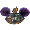 Disney Ears Hat - Mickey Mouse and Friends Halloween