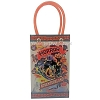 Disney Halloween Candy - Magic Kingdom Treat Bag - Chocolate Caramels