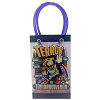 Disney Halloween Candy - Magic Kingdom Treat Bag - Sour Jelly Pumpkins