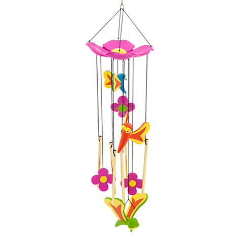 Disney Windchimes