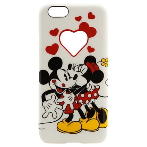 mickey iphone 6 case
