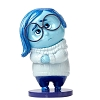 Disney Showcase Collection - Sadness from Inside Out