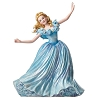 Disney Showcase Collection - Cinderella Live Action