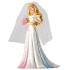 Disney Showcase Collection - Aurora Couture de Force Bride
