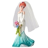 Disney Showcase Collection - Ariel Couture de Force Bride