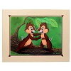 Disney Print - Alex Maher - Two Chips