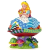 Disney by Britto Figurine - Alice in Wonderland