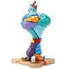 Disney by Britto Figurine - Genie from Aladdin