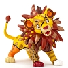 Disney by Britto Figurine - The Lion King - Simba Mini