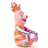 Disney by Britto Figurine - Winnie the Pooh - Piglet Mini