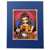 Disney Artist Print - Jasmine Becket-Griffith - Belle's Enchantment