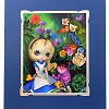 Disney Artist Print - Jasmine Becket-Griffith - Alice in the Garden