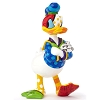 Disney by Britto Figurine - Donald Duck Mini