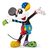 Disney by Britto Figurine - Mickey Mouse Mini Fig